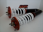 06-13 Lexus IS250 COILOVER SUSPENSION