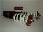 99-05 Mazda Miata COILOVER SUSPENSION