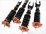 95-98 Nissan Skyline BCNR33 COILOVER SUSPENSION