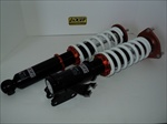 99-02 Nissan 240sx S15 COILOVER SUSPENSION