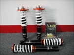 90-96 Nissan 300ZX Z32 COILOVER SUSPENSION