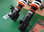01-07 Nissan X-TRAIL (T30) COILOVER SUSPENSION