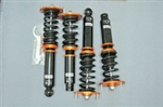 96-01 Nissan STAGEA 260RS4 AWD (WGNC34) COILOVER SUSPENSION