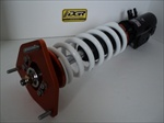 05-07 Subaru IMPREZA GDBF 5x114 COILOVER SUSPENSION