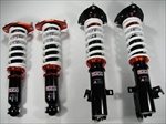 07-UP Subaru Impreza GRB (STI) COILOVER SUSPENSION