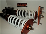 07-UP Subaru IMPREZA GRB GH8 COILOVER SUSPENSION