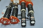 96-02 Toyota CALDINA 4WD COILOVER SUSPENSION