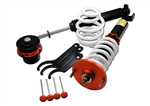 96-00 Toyota MARK II (JZX100) COILOVER SUSPENSION