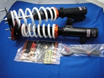 02-06 Toyota Camry COILOVER SUSPENSION