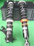 02-07 Toyota CALDINA COILOVER SUSPENSION