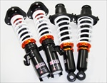 08-UP Toyota Corolla COILOVER SUSPENSION