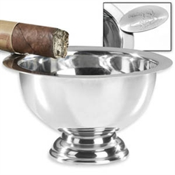 Stinky Cigar Ashtray - Personal Size