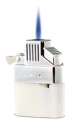 Z-Plus Butane Lighter Insert
