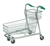 Two-tier Garden Centre Trolley