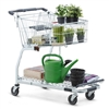GC40 Flexi Stock Trolley