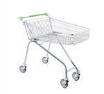 70Ltr Supermarket Trolley
