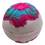 Bloom Baby Bath Bomb
