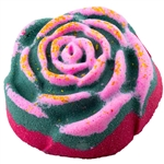 Pepper & Petals Bath Bomb