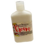 Peach Blossom and Coconut Milk ACE Lotion