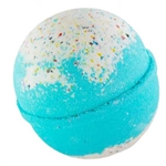 Bath Bomb Beach Bum