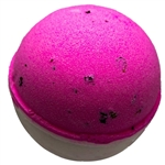 Bath Bomb Cheeks of Rose
