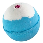 Bath Bomb Garden Meadow