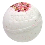 Bath Bomb Maylay Rose Apple Fruit Butterball