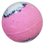 Bath Bomb Moon Dance