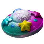 Mothership Bath Bomb