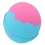 Bath Bomb Our Secret Crush