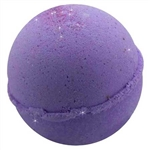 Bath Bomb Purple Mascara