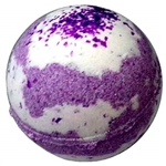 Sugared Sweet Delight Butter Ball Bath Bomb