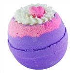 Bath Bomb Sugar Moon
