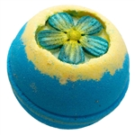 Holiday in Tahiti Bath Bomb