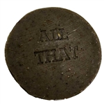 """All That"" Facial Bar"