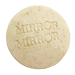 """Mirror Mirror"" Facial Bar"