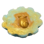 Moon Goddess Bath Melt