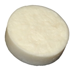 Shampoo Bar Coco-Nutty