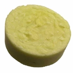 Shampoo Bar Salty Margarita