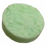 Shampoo Bar Sandalwood & Patchouli