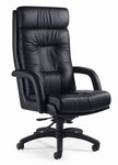 Arturo 3991 Leather Chair