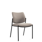Sidero Side Chair - 6901