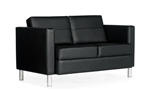 Citi In-Stock Two Seat Sofa - 7876