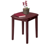 Ashford Series: End Table - D1260T5