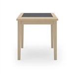 Savoy Series: End Table - G1250T5