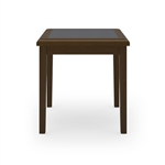 Belmont Series: End Table - G1255T5