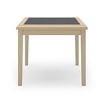 Savoy Series: Corner Table - G1350T5