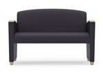 Savoy Series: Loveseat - G1501G4