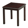 Hartford Series: End Table - H1270T5