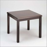 Hartford Series: Corner Table - H1370T5